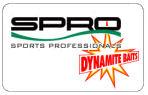 frame-spro-dynamite